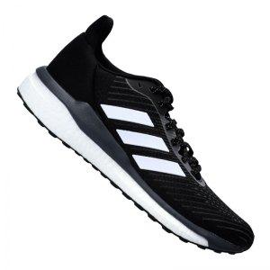 adidas-solar-drive-19-running-schwarz-weiss-running-schuhe-neutral-eh2607.png