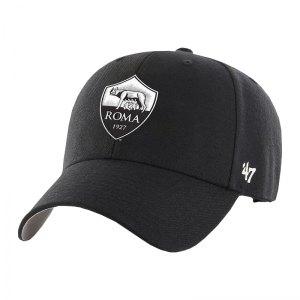 47-brand-as-rom-mvp-cap-schwarz-fbka-kappe-itfl-mvp01wbv-bka.jpg