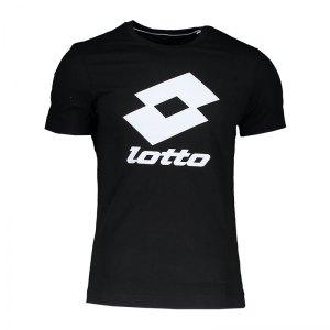 lotto-smart-tee-t-shirt-schwarz-f1cl-lifestyle-textilien-t-shirts-l57078.jpg