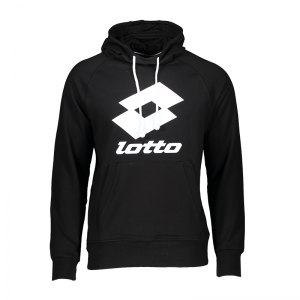 lotto-smart-kapuzensweatshirt-hd-schwarz-f1cf-lifestyle-textilien-sweatshirts-211478.png