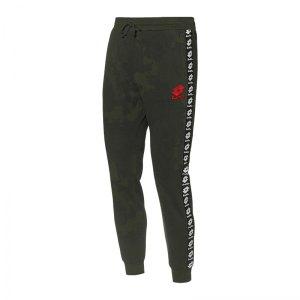 lotto-athletica-iii-pants-jogginghose-gruen-f26o-camo-211769.jpg