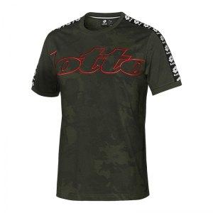 lotto-athletica-iii-tee-t-shirt-gruen-f26o-camo-211759.png
