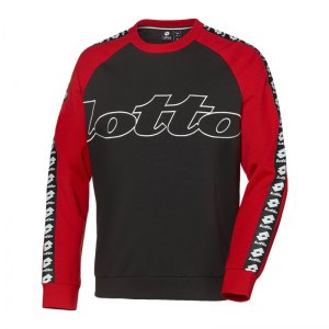 lotto-athletica-iii-sweatshirt-schwarz-f2dn-rot-211760.jpg
