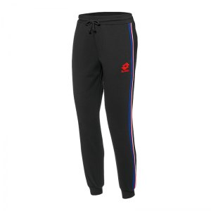 lotto-athletica-iii-pants-jogginghose-schwarz-f1cl-blau-rot-weiss-211768.png