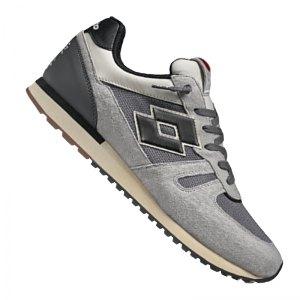 lotto-tokyo-shibuya-sneaker-grau-f5mq-sneaker-erwachsene-l58233.png