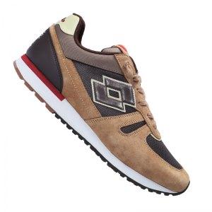 lotto-tokyo-shibuya-sneaker-braun-f5mr-lifestyle-schuhe-herren-sneakers-l58233.jpg