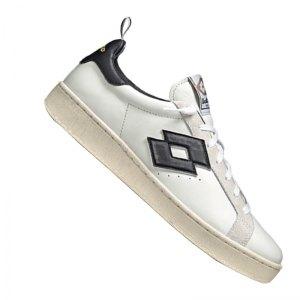 lotto-autograph-sneaker-weiss-schwarz-f24w-sneaker-erwachsene-212387.jpg
