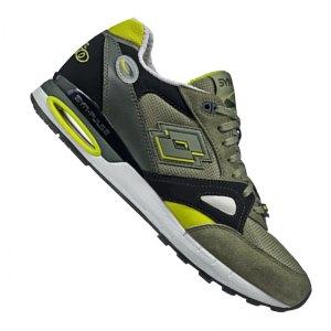 lotto-syn-stabi-sd-sneaker-gruen-f5mm-sneaker-erwachsene-212404.jpg
