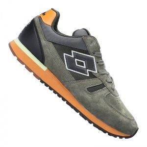 lotto-tokyo-shibuya-sd-sneaker-grau-f5mv-lifestyle-schuhe-herren-sneakers-212406.jpg