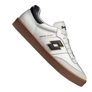 lotto-brasil-select-sneaker-weiss-f1i5-sneaker-erwachsene-213144.jpg