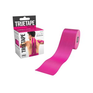 truetape-athlete-edition-pro-uncut-pink-equipment-tape-1104.jpg