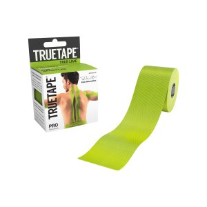 truetape-athlete-edition-pro-uncut-gruen-equipment-tape-1103.jpg