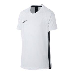 nike-academy-dri-fit-top-t-shirt-kids-weiss-f100-fussball-textilien-t-shirts-ao0739.png