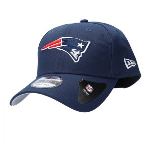 new-era-nfl-new-england-patriots-team-cap-lifestyle-caps-10517877.jpg