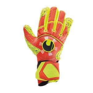 uhlsport-dyn-impulse-supergrip-tw-handschuh-f01-equipment-torwarthandschuhe-1011138.png