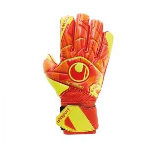 uhlsport-dyn-impulse-tw-handschuh-f01-equipment-torwarthandschuhe-1011146.png