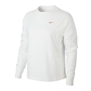 nike-essential-top-ls-damen-weiss-f101-lifestyle-schuhe-damen-sneakers-bv5429.png