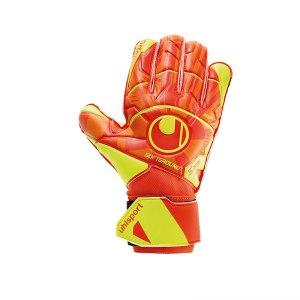 uhlsport-dyn-impulse-soft-pro-tw-handschuh-f01-equipment-torwarthandschuhe-1011147.png