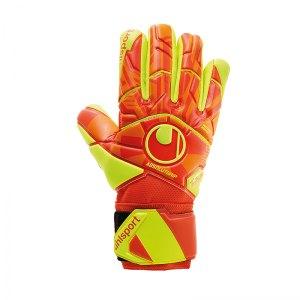 uhlsport-dyn-impulse-absolutgrip-tw-handschuh-f01-equipment-torwarthandschuhe-1011143.png