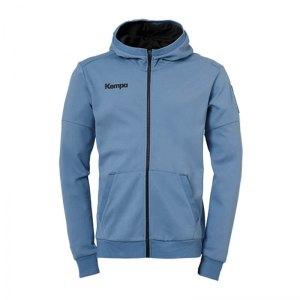 kempa-laganda-kapuzenjacke-blau-f04-fussball-teamsport-textil-sweatshirts-2002401.png