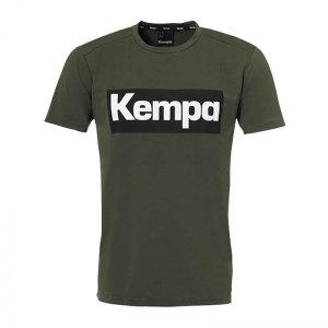 kempa-laganda-t-shit-kurzarm-gruen-f02-fussball-teamsport-textil-t-shirts-2002403.jpg