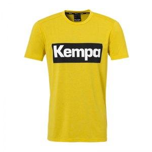 kempa-laganda-t-shit-kurzarm-gelb-f03-fussball-teamsport-textil-t-shirts-2002403.jpg