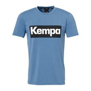kempa-laganda-t-shit-kurzarm-blau-f04-fussball-teamsport-textil-t-shirts-2002403.jpg