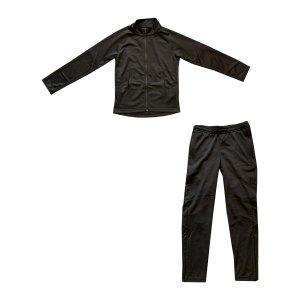 nike-academy-drifit-track-suit-kids-schwarz-f011-lifestyle-textilien-jacken-ao0794.png