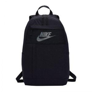nike-element-2-0-rucksack-schwarz-f010-lifestyle-taschen-ba5878.jpg
