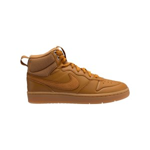 nike-court-borough-mid-2-sneaker-kids-gelb-f700-lifestyle-schuhe-kinder-sneakers-bq5440.png