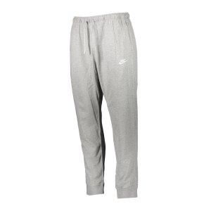 nike-club-jogger-jersey-jogginghose-grau-f063-lifestyle-textilien-hosen-lang-bv2762.png