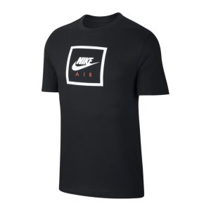 nike-air-2-tee-t-shirt-schwarz-f010-lifestyle-textilien-t-shirts-bv7639.png