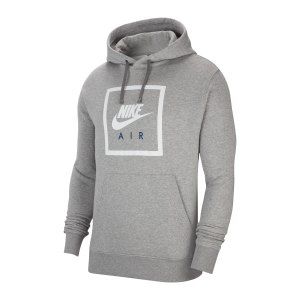 nike-air-kapuzensweatshirt-hoody-grau-f063-lifestyle-textilien-sweatshirts-ci1052.png