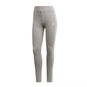 adidas-3-stripes-leggings-originals-damen-grau-lifestyle-textilien-hosen-lang-fm2553.png