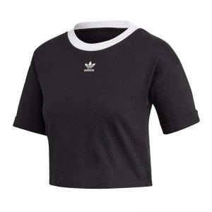 adidas-crop-top-originals-damen-schwarz-lifestyle-textilien-t-shirts-fm2557.jpg