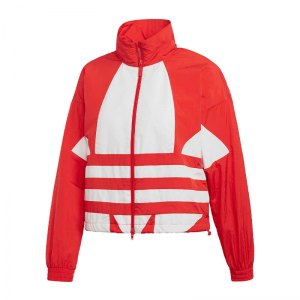 adidas-lrg-logo-track-top-originals-damen-rot-lifestyle-textilien-t-shirts-fm2585.jpg