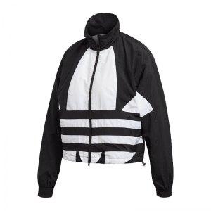 adidas-lrg-logo-track-top-originals-damen-schwarz-lifestyle-textilien-t-shirts-fm2622.png