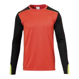 uhlsport-tower-torwarttrikot-langarm-orange-f09-fussball-teamsport-textil-trikots-1005612.png