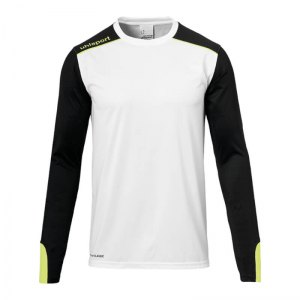 uhlsport-tower-torwarttrikot-langarm-weiss-f10-fussball-teamsport-textil-trikots-1005612.png