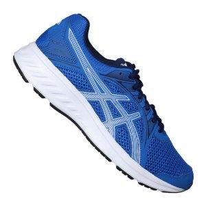 asics-jolt-2-running-blau-f404-running-schuhe-neutral-1011a167.png