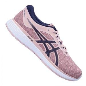 asics-patriot-11-twist-running-damen-pink-f700-running-schuhe-neutral-1012a518.jpg