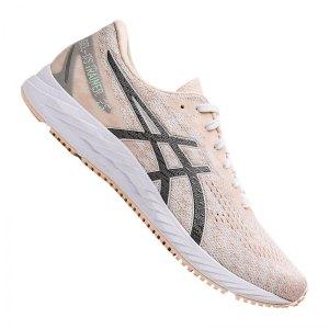asics-gel-ds-trainer-25-running-damen-weiss-f100-running-schuhe-neutral-1012a579.png