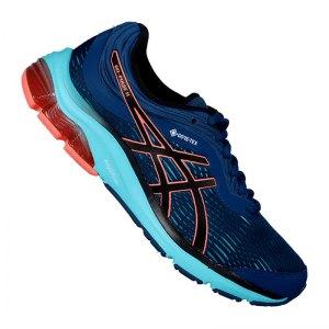 asics-gel-pulse-11-g-tx-running-damen-blau-f400-running-schuhe-neutral-1012a483.png