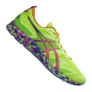 asics-gel-noosa-tri-12-running-gelb-f750-running-schuhe-neutral-1011a673.png