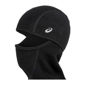 asics-balaclava-wintermaske-running-schwarz-f001-running-textil-kopfbedeckungen-3013a172.png
