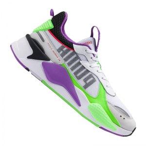 puma-rs-x-bold-sneaker-weiss-gruen-f02-lifestyle-schuhe-damen-sneakers-372715.png