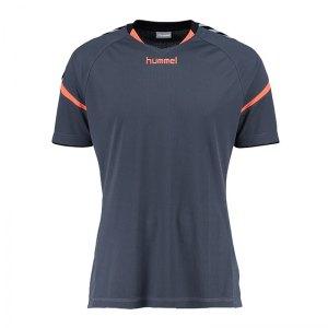 hummel-authentic-charge-poly-trikot-kurzarm-f8743-fussball-teamsport-textil-trikots-3677.png