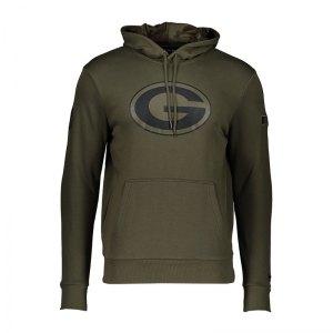 new-era-nfl-green-bay-packers-hoody-gruen-lifestyle-textilien-sweatshirts-12317203.jpg