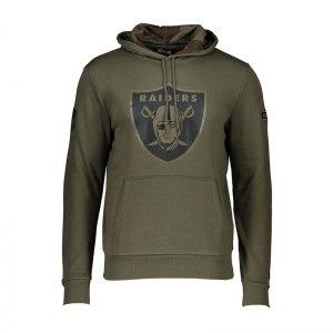 new-era-nfl-oakland-raiders-hoody-schwarz-lifestyle-textilien-sweatshirts-12317201.jpg