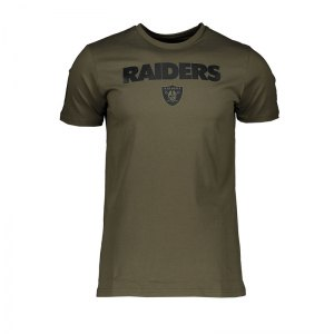 new-era-nfl-oakland-raiders-t-shirt-schwarz-lifestyle-textilien-t-shirts-12317197.jpg